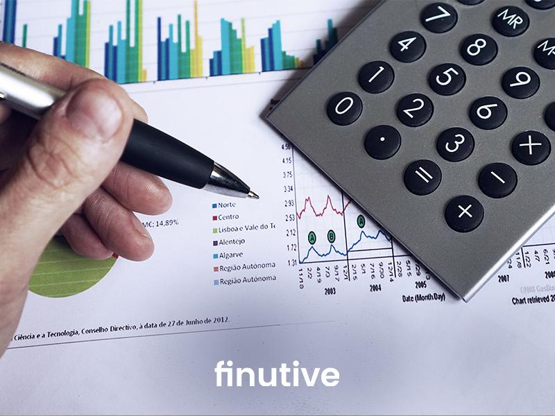 partidas de un presupuesto de empresa