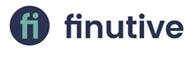 Logo Finutive, presupuesto sencillo para un pequeño negocio