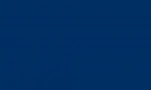 MytripleA - Curso Finanzas FInutive colaborador
