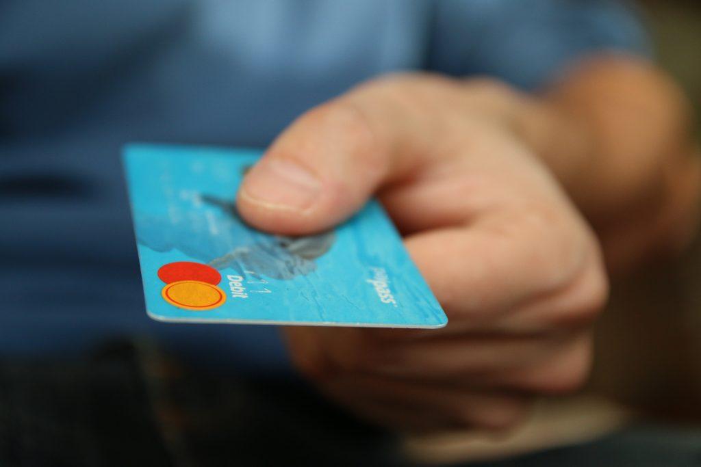 Transferencia Bancaria Finutive