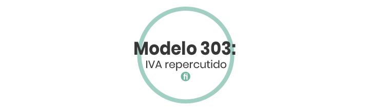 ¿Qué es el Modelo 303?
