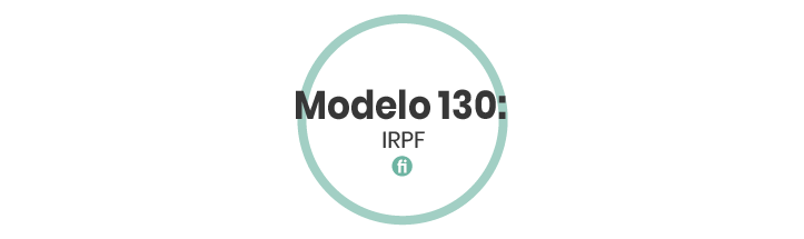¿Qué es el Modelo 130?
