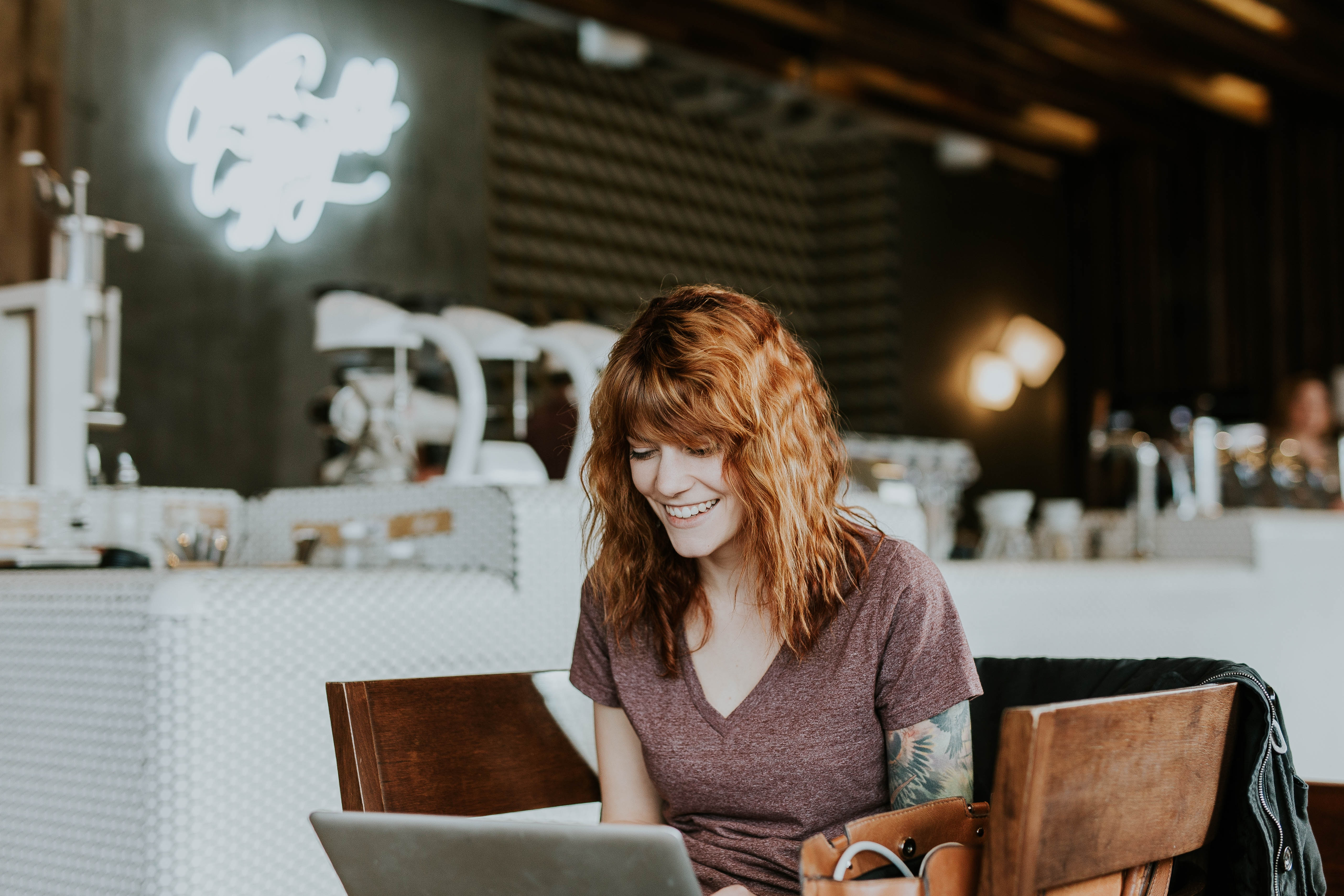 Contrato indefinido emprendedores-Finutive