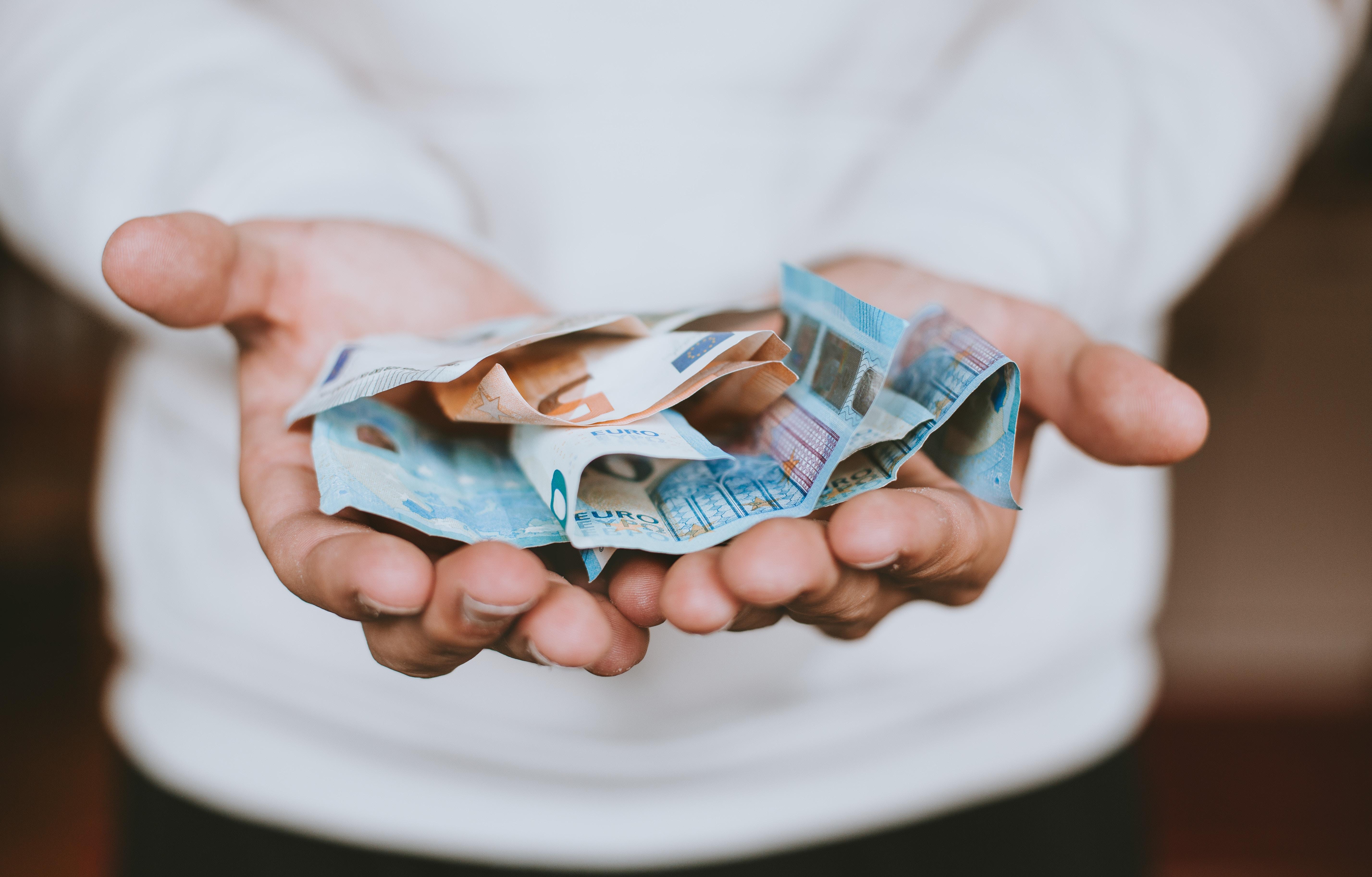 ¿Qué es el IVA?-Finutive