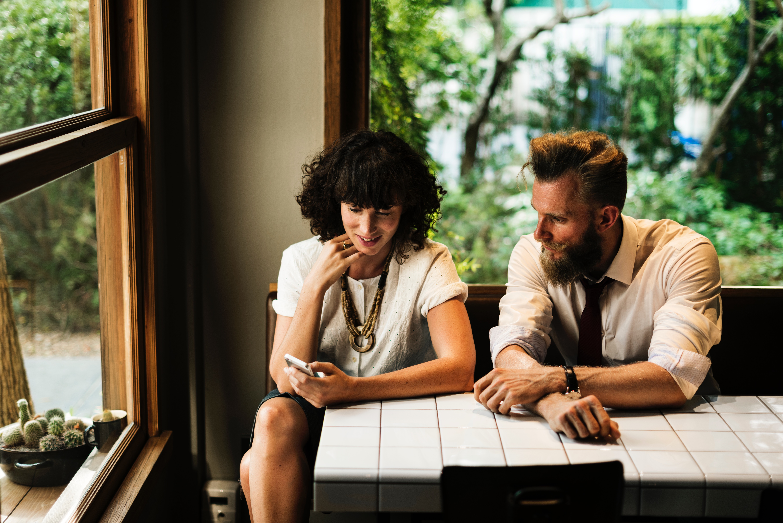 ¿Qué implica ser autónomo colaborador? - Finutive