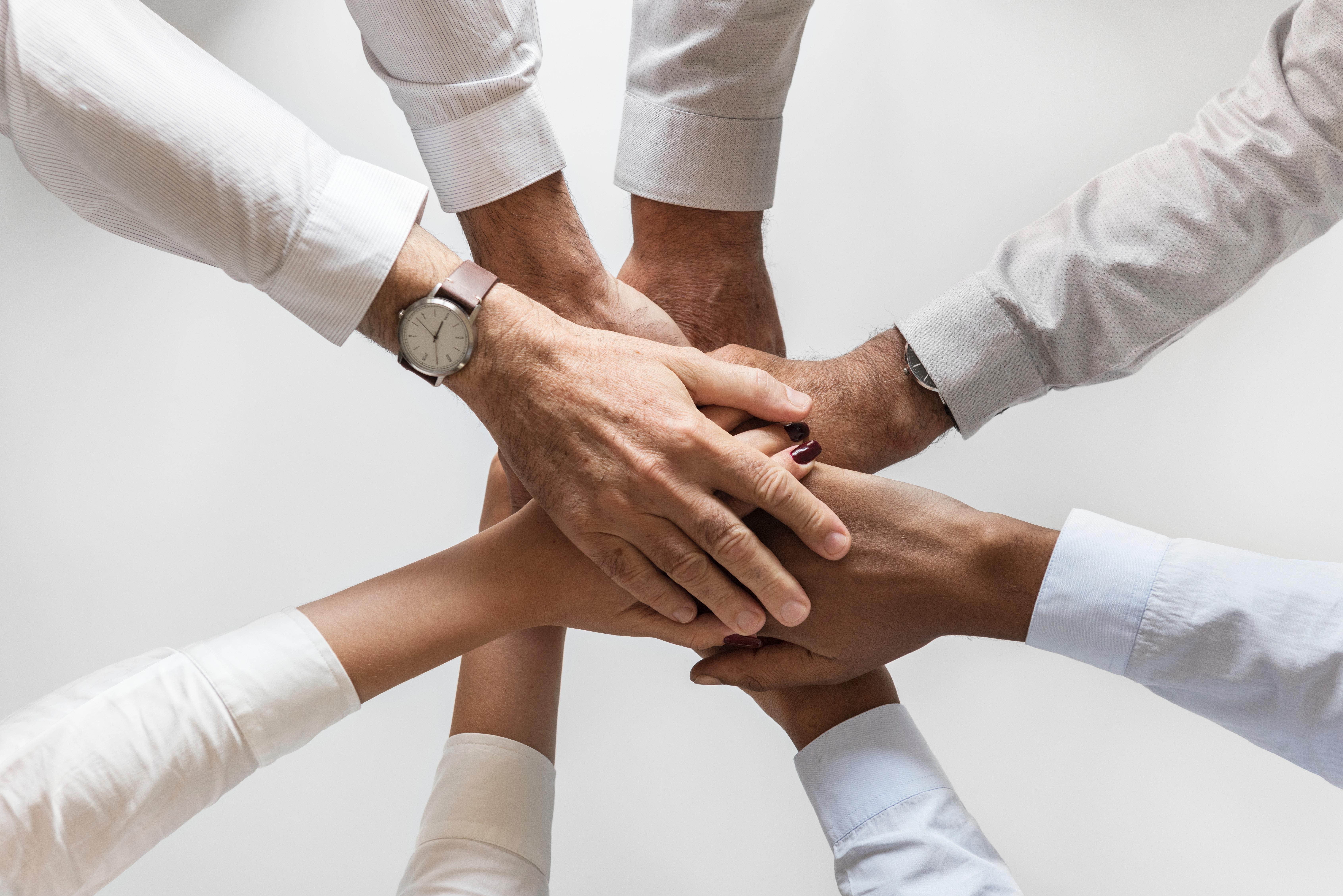 ¿En qué consiste el Crowdfunding? - Finutive