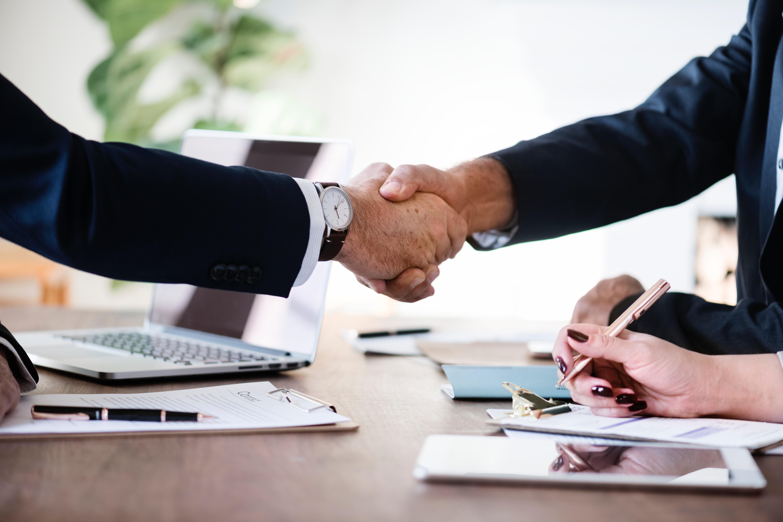 Contrato temporal: ventajas e inconvenientes - Finutive