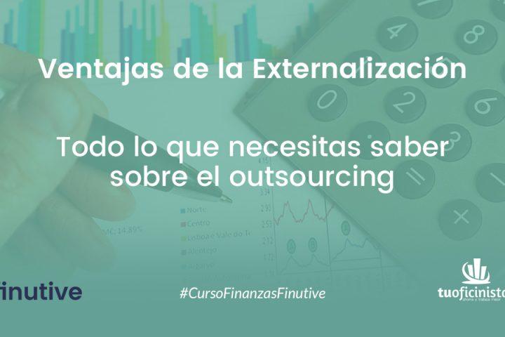 CursoFinanzasFinutive-ANEXOS-tuoficinista