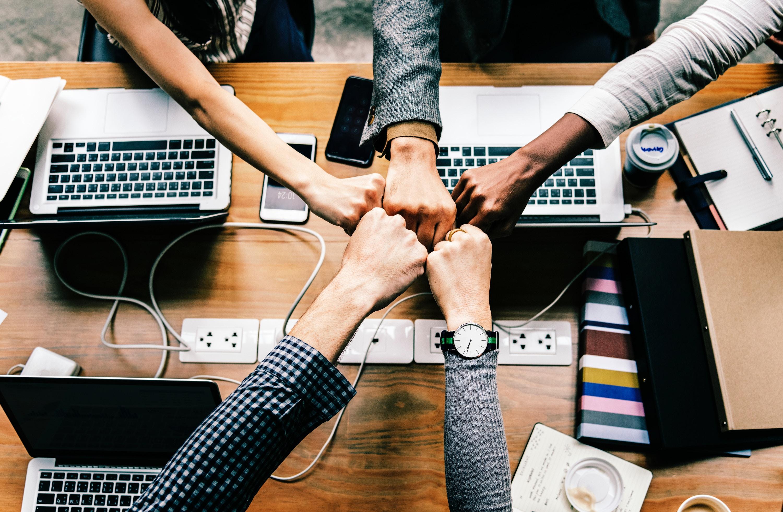 ¿Por qué es crucial tener un pacto de socios? - Finutive