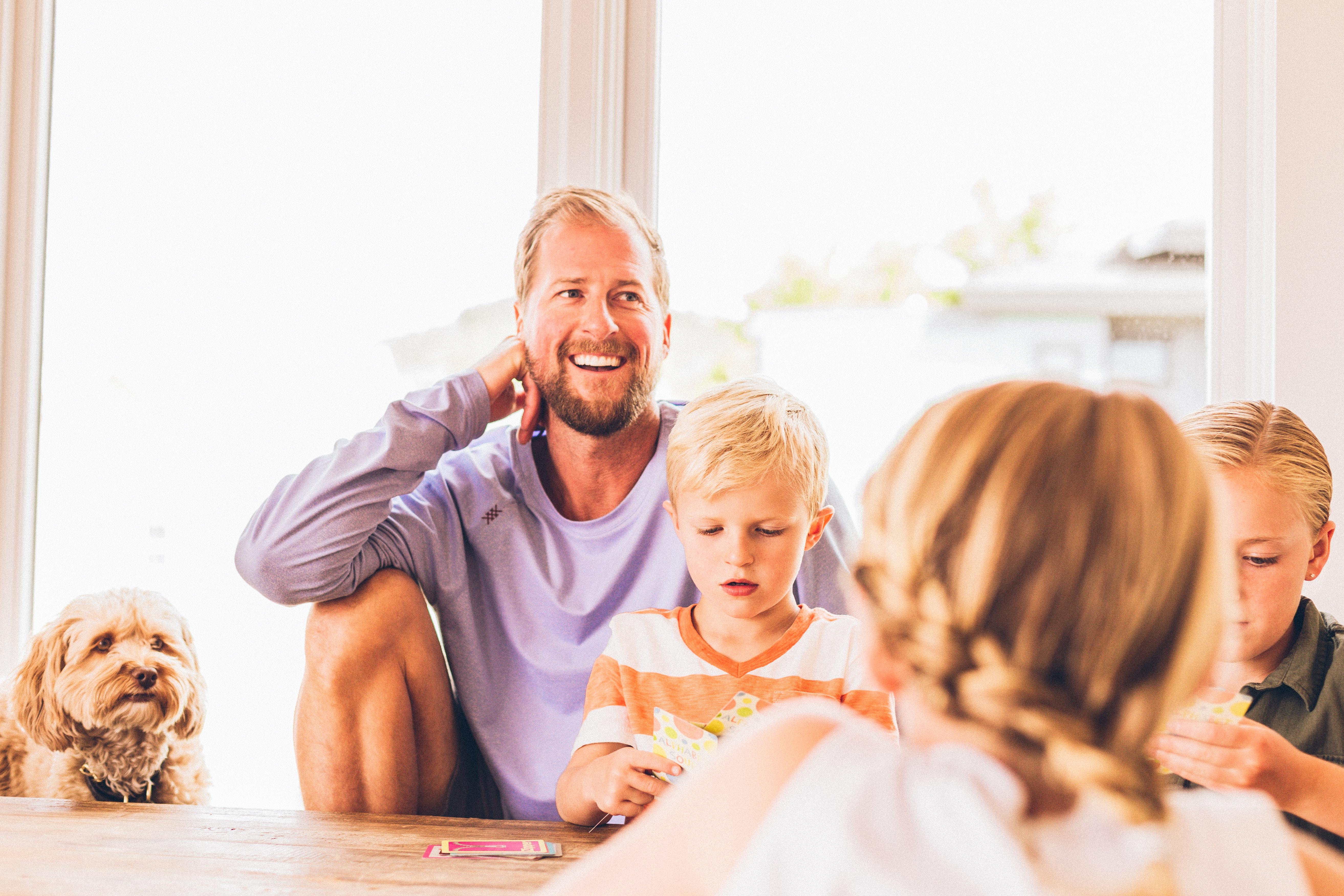 ¿En qué consiste ser autónomo colaborador familiar? - Finutive