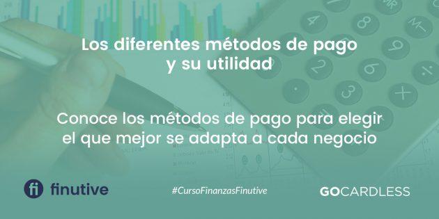 CursoFinanzasFinutive-ANEXOS-gocardless
