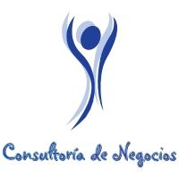 Logo Consultoría de Negocios