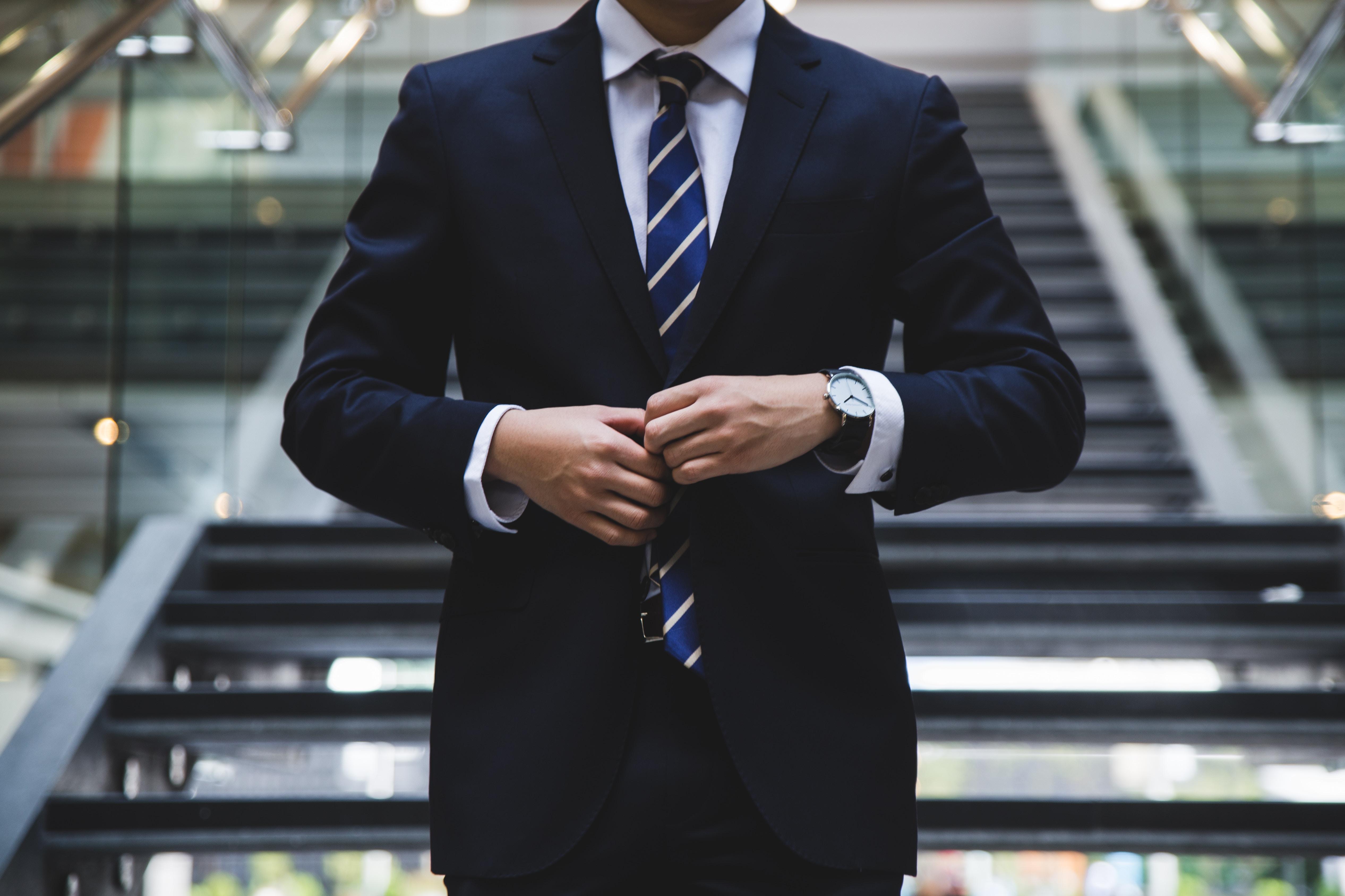 Sociedad Limitada Nueva Empresa - Finutive