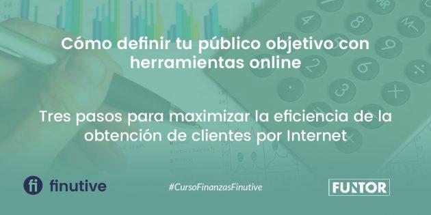 CursoFinanzasFinutive-ANEXOS-funtor - Finutive