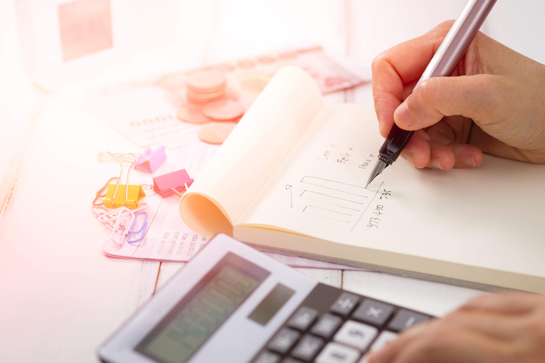 Balanza de pagos - Finutive