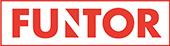 logo Funtor- Finutive