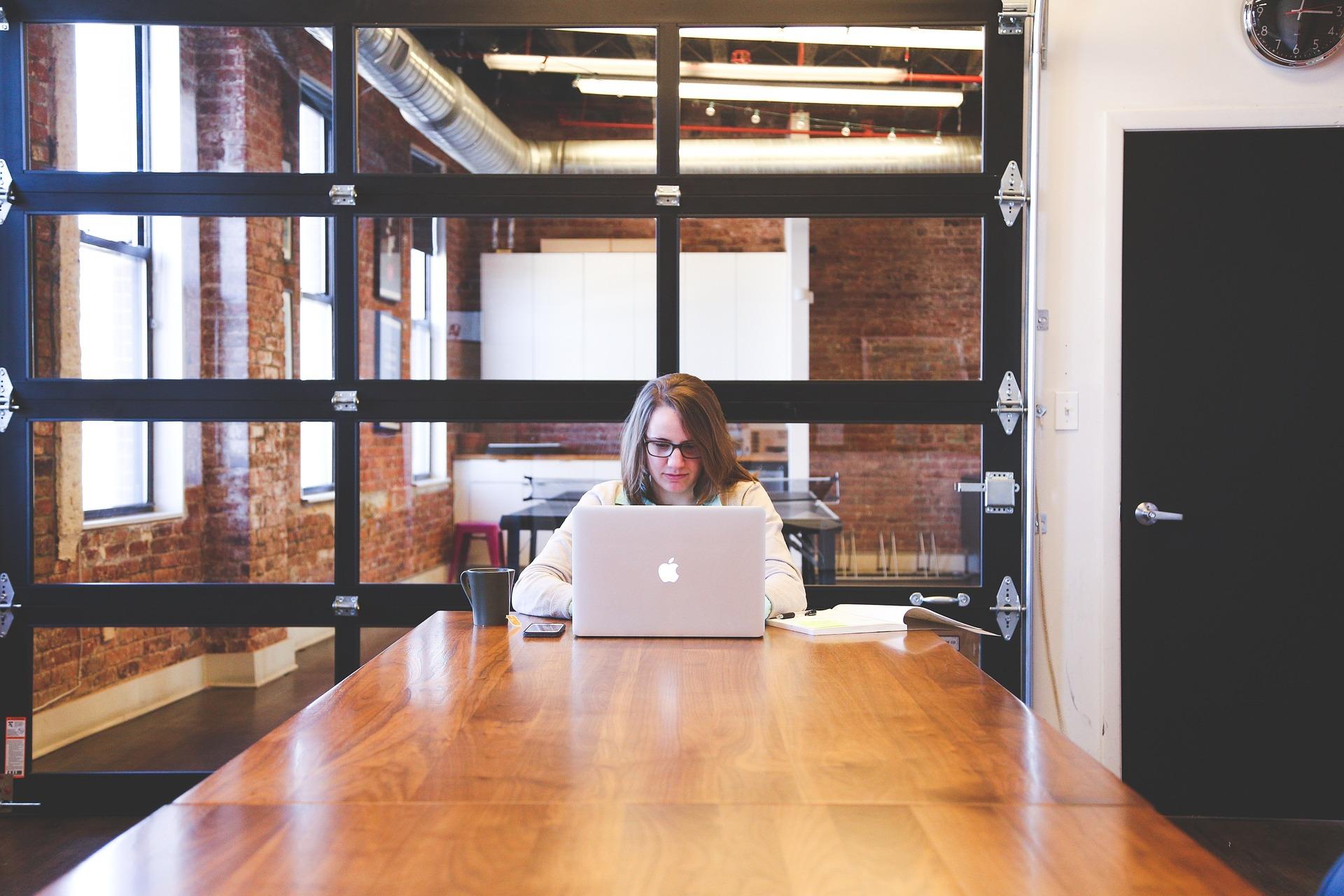 Razón social de la empresa - Finutive