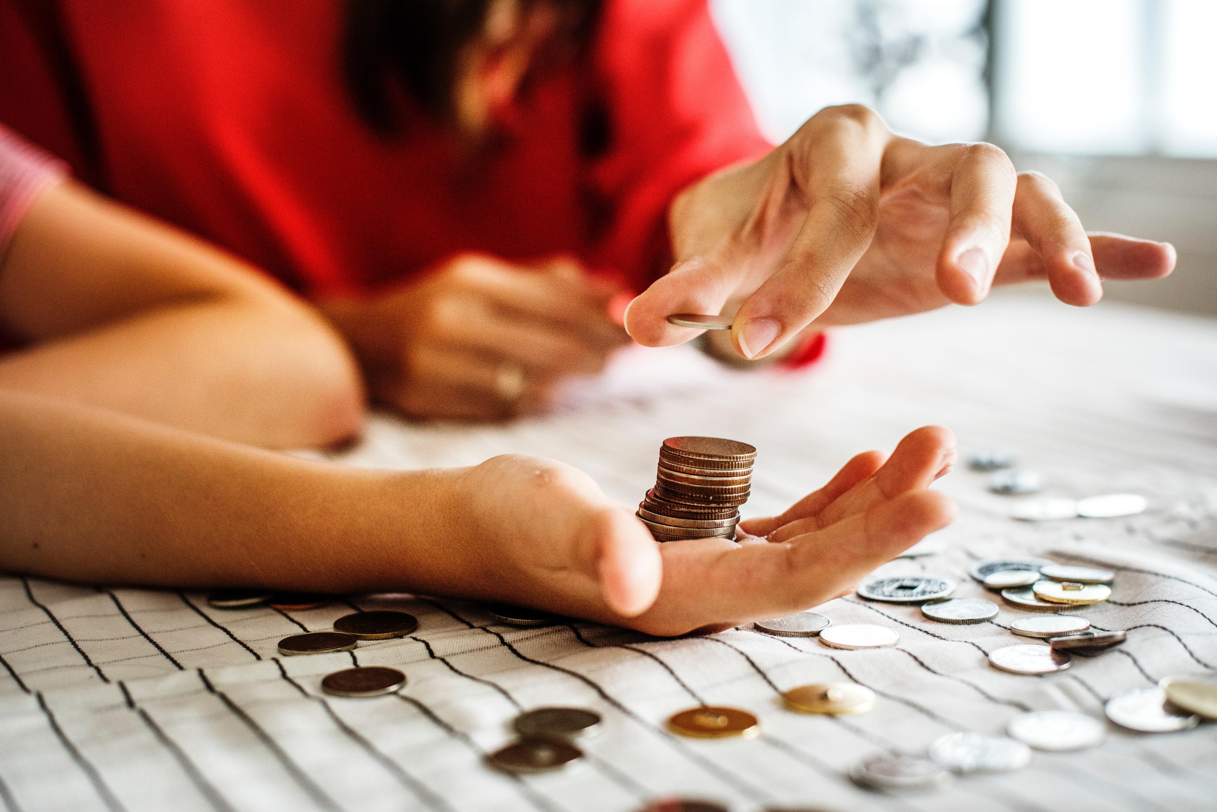 tipos de indemnización - Finutive