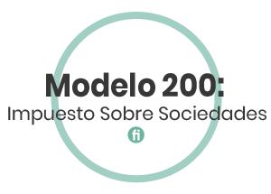 ¿Cuándo y para qué se utiliza el modelo 200?