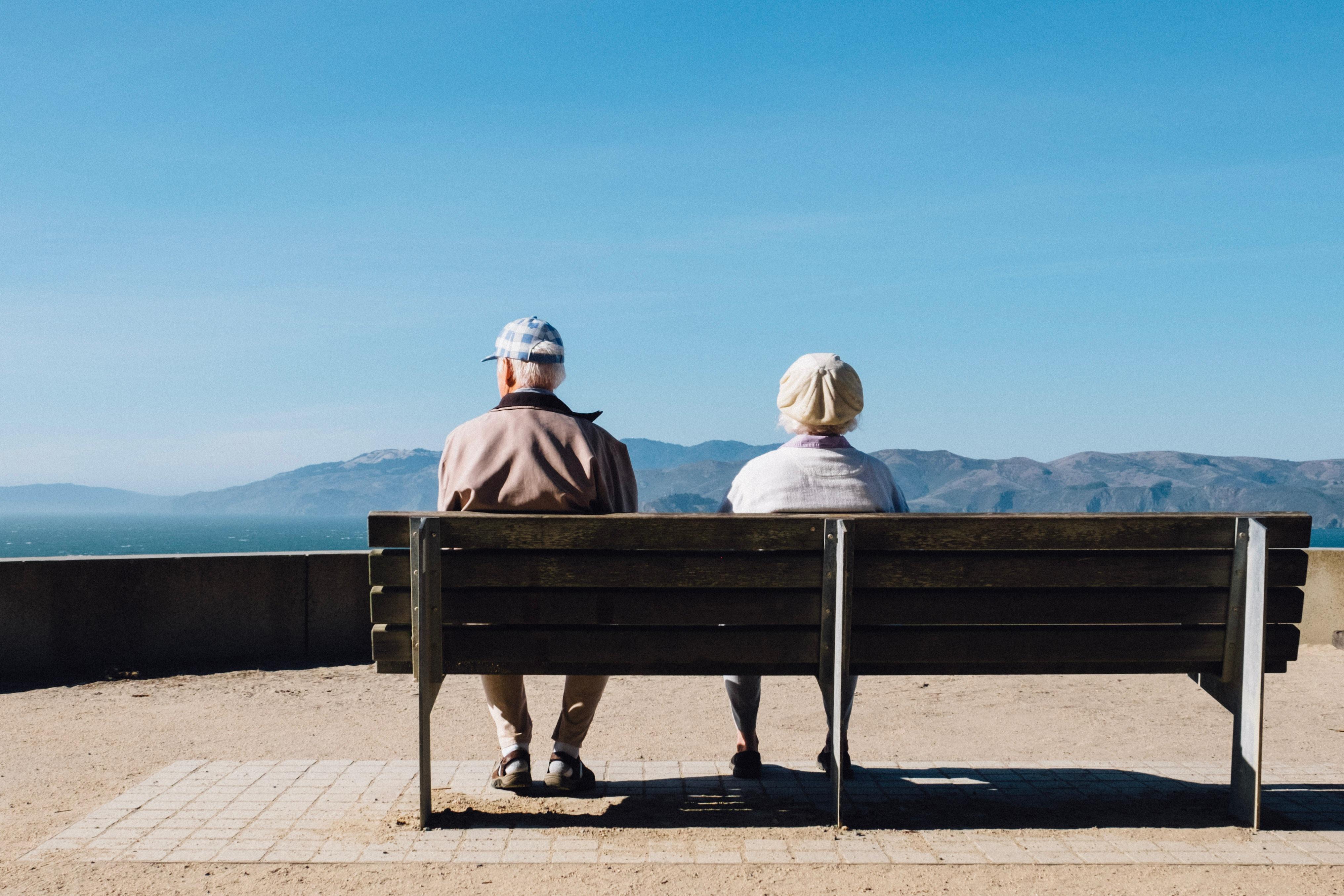 venta de empresas por jubilación - Finutive