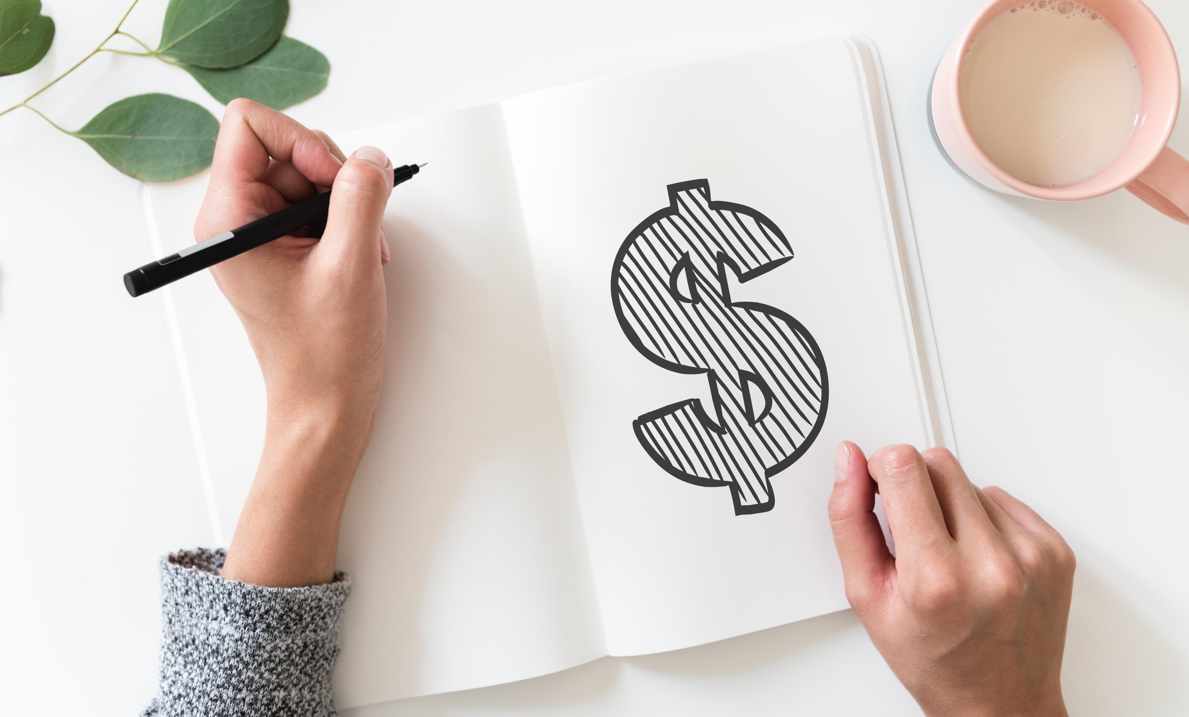 Solicitud de prestación contributiva - Finutive