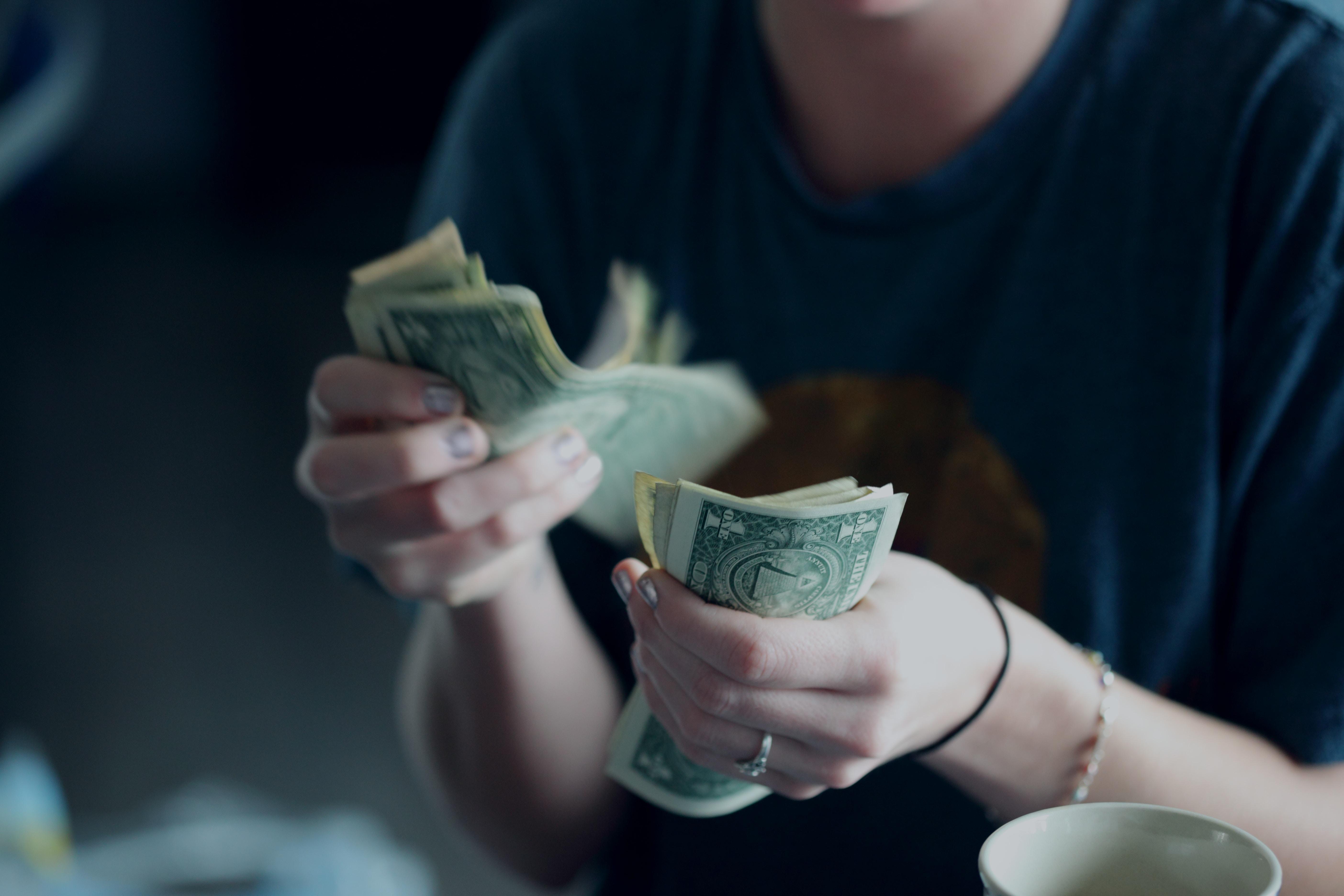 endeudarse con Hacienda - Finutive