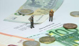 Facilitar la tediosa tarea de desglosar el IVA - Finutive