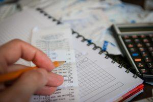 Los diferentes tipos de IVA en España - Finutive