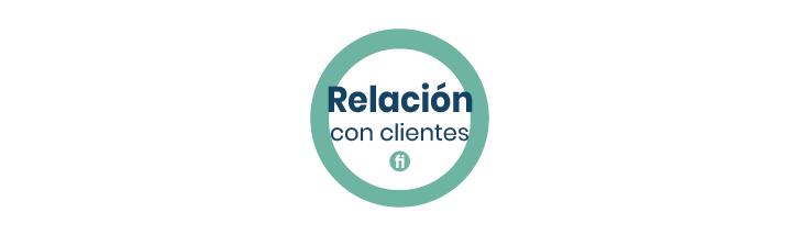Relación con el cliente: Importancia y CRM