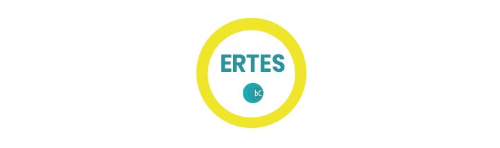 ERTES – ¿Qué son y a quién aplican?
