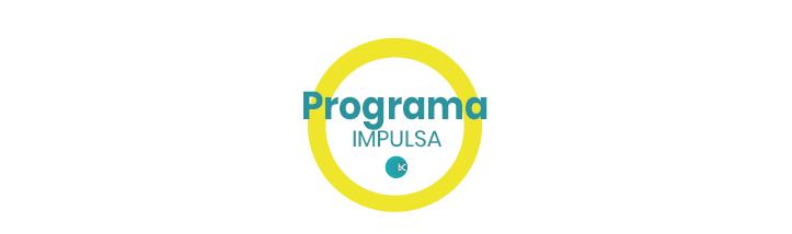 Autónomos Comunidad de Madrid: Programa Impulsa