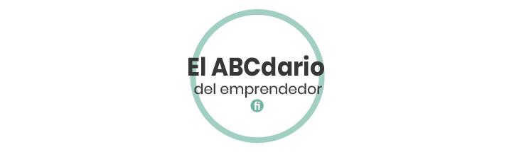 El abecedario del emprendedor