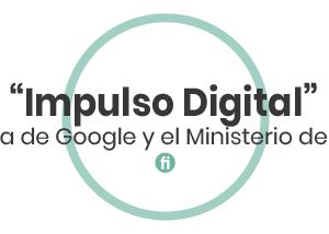 Google y el Ministerio de Industria lanzan 'Impulso Digital'