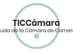 TICCámaras