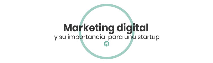 Marketing digital, ¿qué necesito?