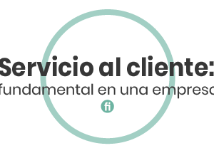 Servicio al cliente y su importancia